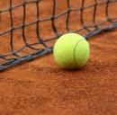 Tennis: la finale di Wimbledon 2013