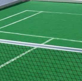 Wimbledon in diretta Tv e streaming: tutto sulle finali