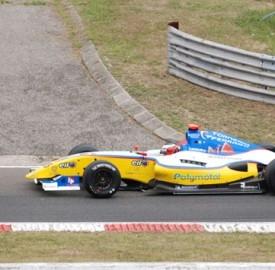 Formula 1 2013, le qualifiche