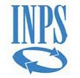 La quattordicesima della pensione Inps a luglio