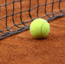 Wimbledon 2013: il tennis in diretta pay tv Sky