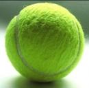 Wimbledon 2013, finale del singolare maschile, oggi alle 15