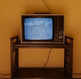Programmazione televisiva di oggi