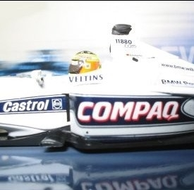 Come vedere il Gran Premio di Nürburgring in Germania in diretta streaming