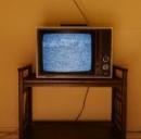 Stasera in tv: programmi in prima serata di oggi, lunedì 8 luglio 2013, in chiaro e sulle Pay-tv
