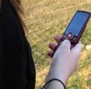 Le tariffe ricaricabili per cellulari più convenienti