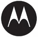 Moto X: smartphone e Google