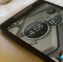 Lo smartphone Android personalizzabile
