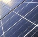 Un aereo a energia solare: il Solar Impulse