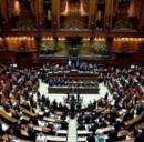 Saranno pubblicati online i redditi dei ministri