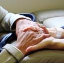 Le novità sulle pensioni a partire dall'autunno