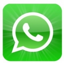 Nuovo virus su WhatsApp