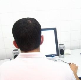 Software gestionali per le PMI