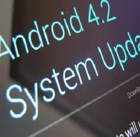 Android delude gli utenti