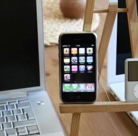 """iPhone """"Budget"""": il clone sarò pronto dal 31 luglio 2013"""