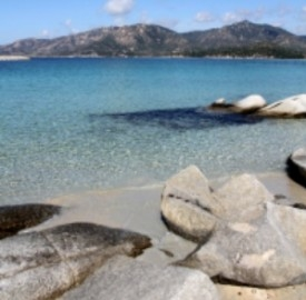 Vacanze, Sicilia tra le mete più gettonate