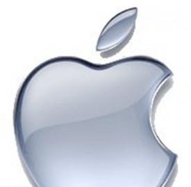 Applicazioni gratis per iPhone, iPad, iPod touch