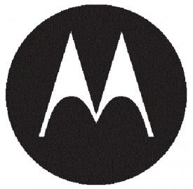Moto X: in arrivo dagli Stati Uniti lo smartphone fai da te