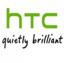 Update Android 4.2.2 JB per HTC One