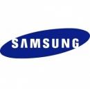 La scuola italiana da settembre diventa tecnologica grazie a Samsung