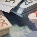 Più interessi e meno costi con i conti correnti in promozione