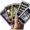 Smartphone a meno di 300 euro
