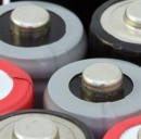 Apple brevetta la batteria curva, nuova frontiera dell'innovazione