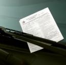 Governo: sconto-multe per automobilisti che pagano subito, ipotesi riduzione del 30%