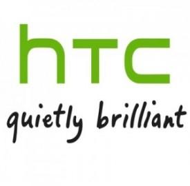 HTC One pronto per ricevere l'aggiornamento Android 4.2.2 JB