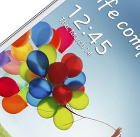 Samsung Galaxy S4, la nuova offerta Vodafone