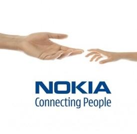 Nokia Lumia 1020, caratteristiche tecniche