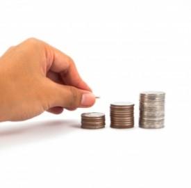 Come cancellarsi da una lista di cattivi pagatori
