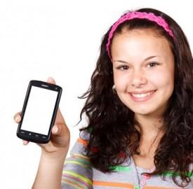 iphone apple basic bear techdy
