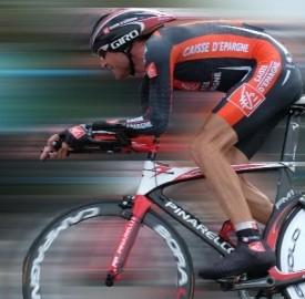 Tour de France 2013: undicesima tappa, la cronometro individuale