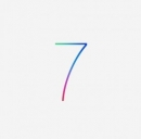 iOS 7 beta 4: ultime novità della nuova versione