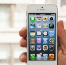 iPhone 5s in uscita a settembre