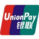 Intesa Poste Italiane e China Union Pay