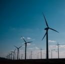 Cresce tutto il settore energia green