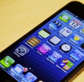 Nuovi rumors concernenti il nuovo smartphone iPhone 5S di Apple