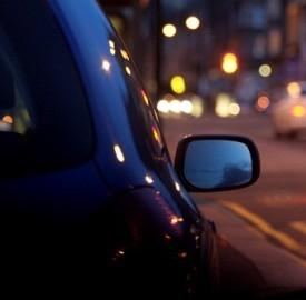"""Assicurazione auto e il """"Fondo per le vittime della strada"""""""