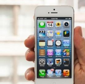 iPhone 5s, i rumors sull'uscita di settembre
