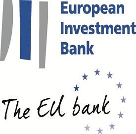 Nuovi finanziamenti europei per l'energia