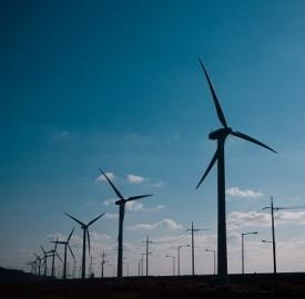 Assicurazioni per impianti di energia rinnovabile in aumento