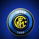 Streaming Inter-Real, dove vedere il match.