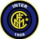 Live Inter-Real Madrid: orario diretta, streaming e formazioni