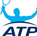 Diretta tv-streaming ATP Montreal 2013, semifinale Djokovic-Nadal