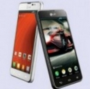 Prime foto con lo smartphone LG G2