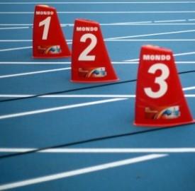 Mosca, Mondiali atletica 2013: fuori Stecchi e Gibilisco