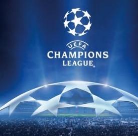 Pronostico, formazioni e orario diretta tv-streaming di Psv-Milan di Champions