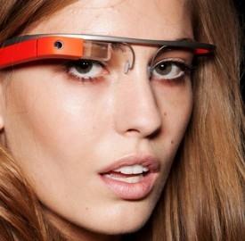 I nuovi Google Glass ad un prezzo al di sotto dei 330 dollari?